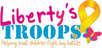 Liberty's Troops